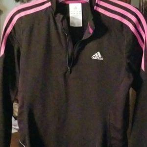 Adidas, Lightweight Jacket